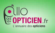 Allo-Opticien.fr