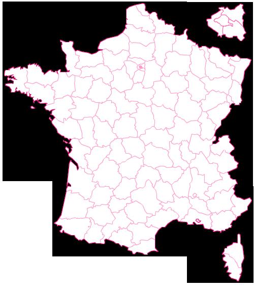 Opticiens en France
